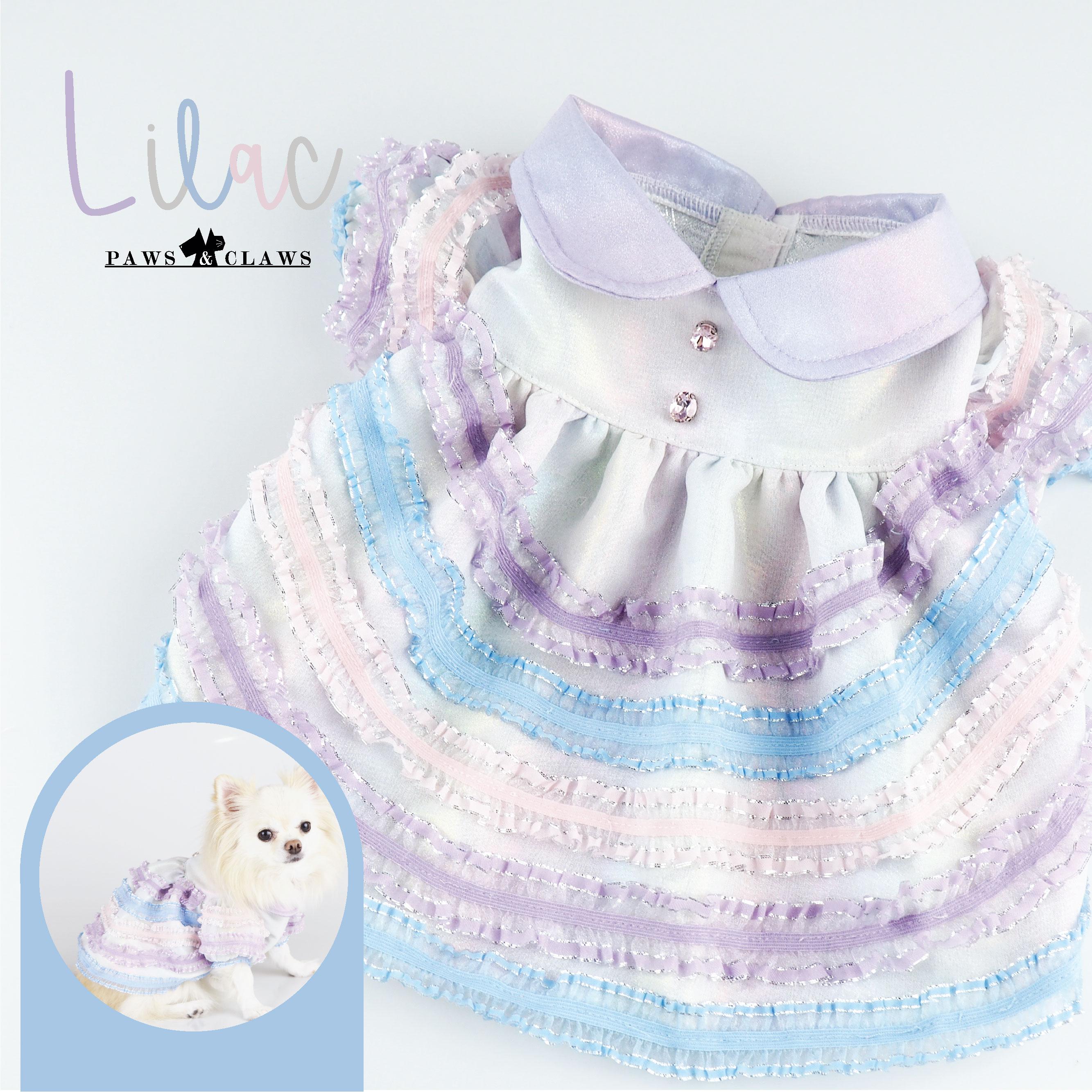 Lilac(0)